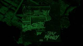 JANON - TRAP MONEY