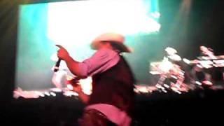 MONTEZ DE DURANGO-HACEN BONITA PAREJA & ESPERO MCALLEN TEXAS GRACIAS VALLE 2010