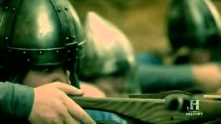 Vikings War Song  Wardruna