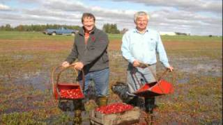Meet Our Growers - The Dempze Family