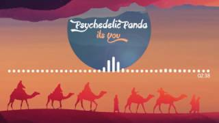 Psychedelic Panda - Its You
