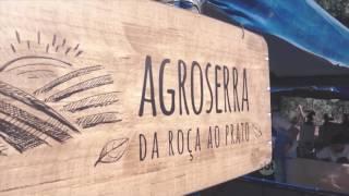 PETRÓPOLIS: 3ª edição do festival Agroserra atrai mais de 6 mil visitantes em Secretário