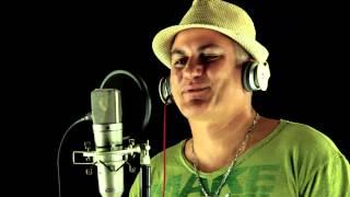 Gabriel Borges - I Need a Dollar - Aloe Blacc