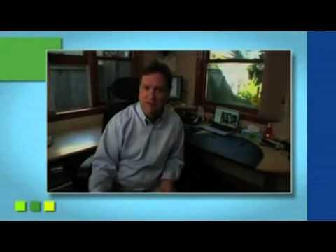 Jim Carroll Video
