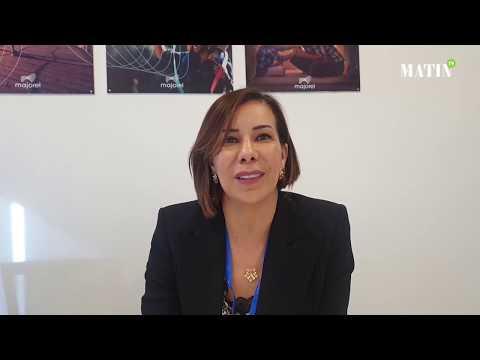 Video : Inauguration en grande pompe du nouveau site de Majorel à Lomé