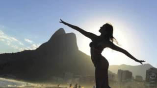 Bossa Nova and Bossa Nova Jazz Music Instrumental: Rejubilar - Rejoice (Official Music Video)