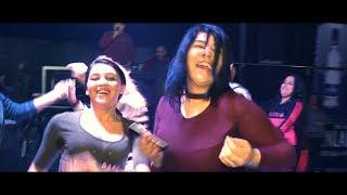 Kuky band - Pod s nami tancovat
