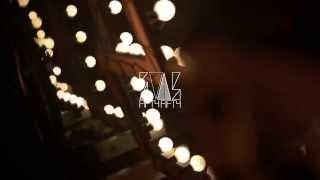50⚡50 Live // The Atomic Café Munich '14