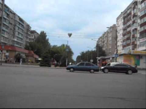 24.05.2011 Zaporizhzhya.Ukraine.wmv