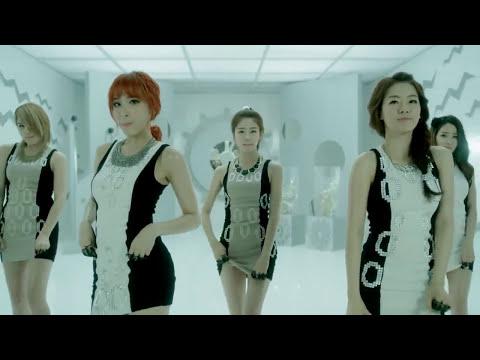 Love Is Energy de Chi Chi Letra y Video