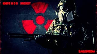 Dope D.O.D. - Rocket