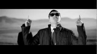 Dandii ft Tsetse - Farewell song (MV)