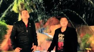 Los Mayitos De sinaloa - El Ahijado Consentido (Video Oficial)