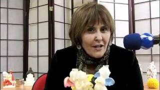 Aprenda a fazer a Limpeza dos Anjos de 21 dias - Márcia Fernades