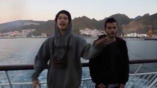 Átiko Gris - MONET (Videoclip)
