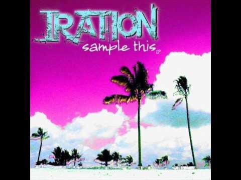 iration-electricity-skankinlozer