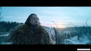 The Revenant   Official Teaser Trailer HD   20th Century FOX video