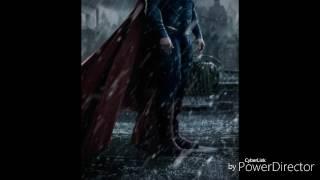 Superman Theme Song 2016
