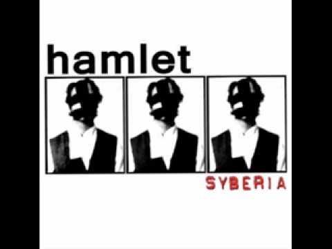 hamlet-tiempo-carton968