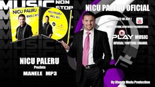 Nicu Paleru - In noaptea asta fac 18 ani