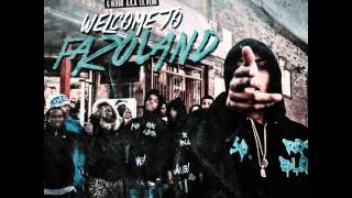 Lil Herb - Every Day In Chicago [Explicit] | Welcome To Fazoland