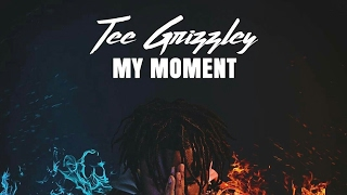 """Tee Grizzley """"Money Bag"""" ft Gway (Official Audio)"""