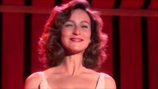 Dirty Dancing - Time of my Life (Final Dance) - Jump - High Quality HD