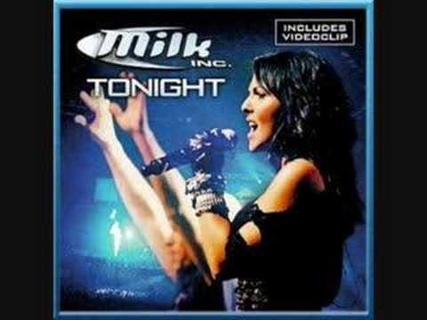 milk-inc-tonight-good-quality-joey-sweet