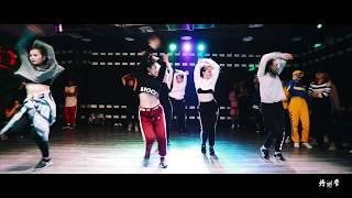 Just say-Koa,Tinashe   Miguel Choreography   GH5 Dance Studio
