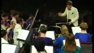 Handel: La Rejouissance (Music for the Royal Fireworks)