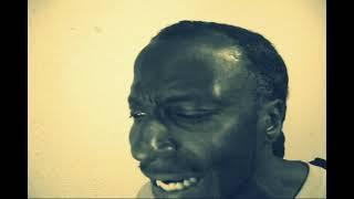Killawatt323- keep their heads ringing (dr dre instrumental)