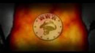 Rock 'n' Roll Rodeo - Trailer