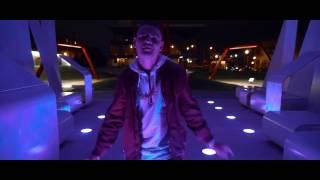 """Vasilio """"El Sueño""""  - Sueños (Video Oficial)"""