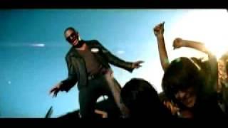 Michael Jackson feat. Taio Cruz - Black or Dynamite