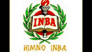 Himno Internado Nacional Barros Arana INBA (Cover Versión Rock)