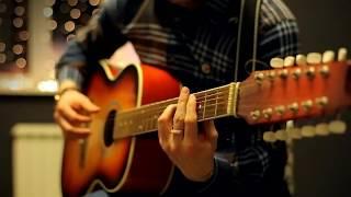 Pukarchu by David Gurung || Nepali Christian Praise & Worship Songs 2017