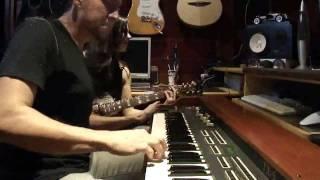 TOKAI TX-5 (Burn - Deep Purple)