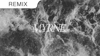 MYRNE - In Da Club
