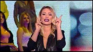 Aleksandra Bursac - Grom - GK - (TV Grand 2016)