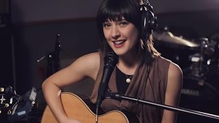 Go with the Flow (Live) - Sara Niemietz and W.G. Snuffy Walden