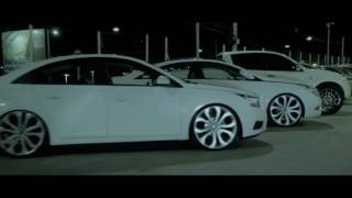 T Jotta - Chamando Atenção ( Official Vídeo)