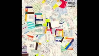 Feadz - Marly (feat. Dj Kodh)