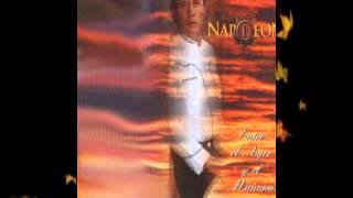 JOSE MARIA NAPOLEON *  CUANDO TODO LO TUVE