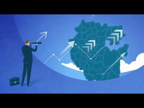 Более 100 видов услуг и консультации в режиме онлайн могут получить инвесторы и бизнесмены на Едином портале Республики Башкортостан в сфере бизнеса и инвестиций