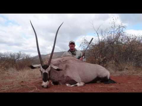 Carroll & Reitz Safari Video_0001.wmv