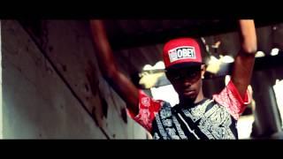 Pbc Roots - Origens   Video Teaser  
