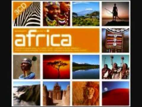 sam-mangwana-femmes-africaines-congo-soukous-highlife-theworldmusicplanet