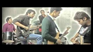 Urvashi (cover) - Lab Rats