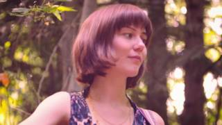 Molly Tuttle - Save This Heart - NimbleFingers 2016