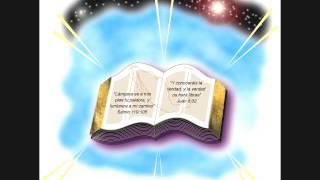 Livros do Antigo Testamento